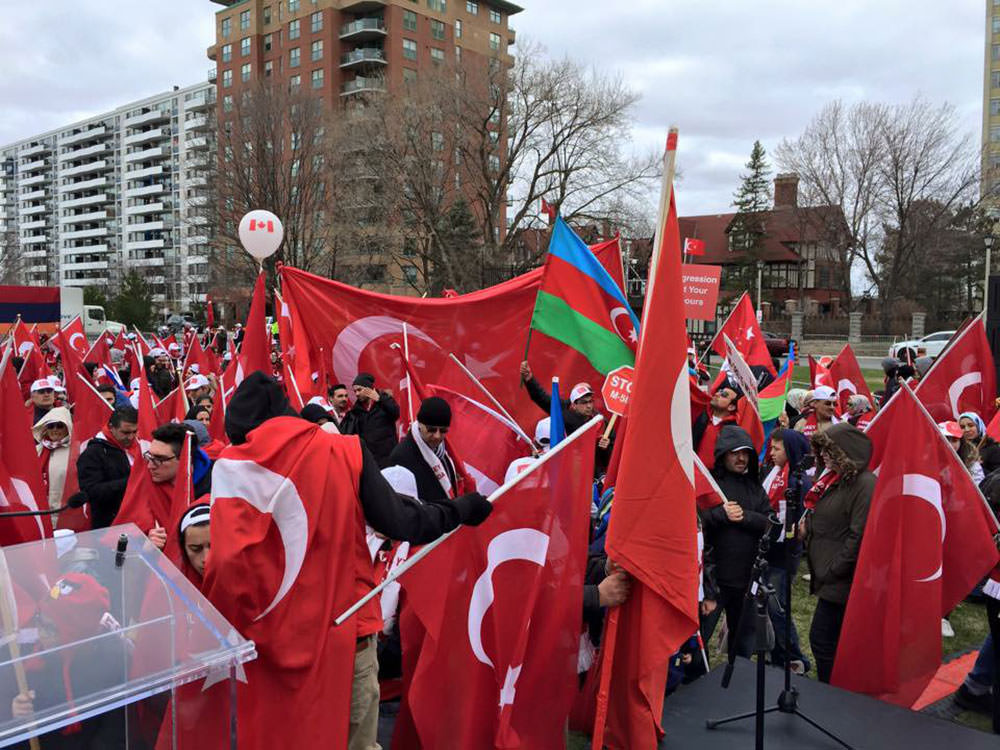Turkish Armenian Reconciliation Commission
