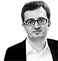 A Turkish intervention in Syria?