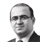 Turkeys Kurds and the election threshold