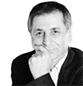 Ending armed struggle is a strategic decision