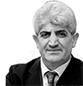 AK Partys institutionalism