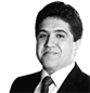 Turkeys fight for national sovereignty