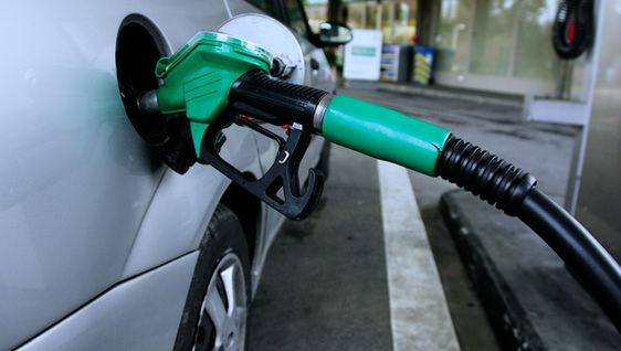 """I��D petrol zengini"""