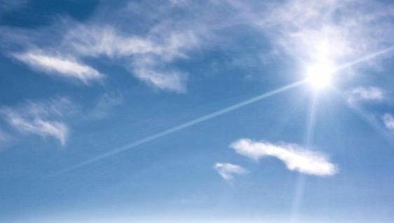 Güne� enerjisine 2.5 milyonluk destek