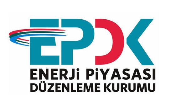 EPDK'dan para cezas�
