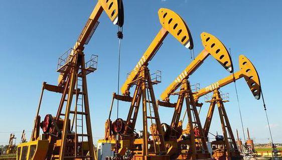 Petrol fiyatlar�ndaki dü�ü� d�� bask�y� azalt�yor