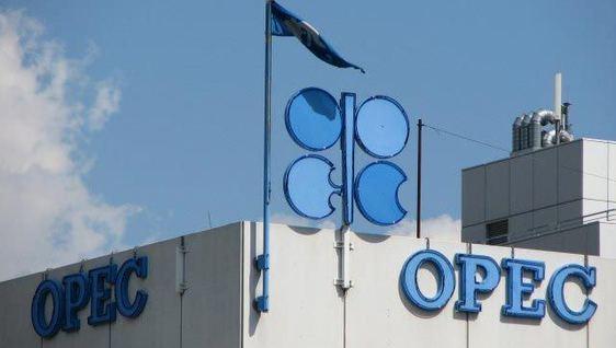 OPEC'in petrol üretimi martta artt�