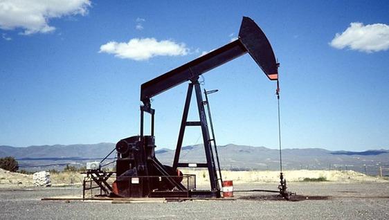 Petrol 64 dolar�n üzerinde