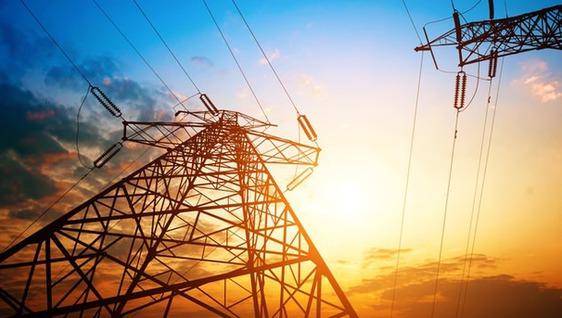 Elektrik borcu olana tar�msal destek yok!