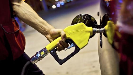 Petrol fiyatlar�nda oynakl�k sürüyor
