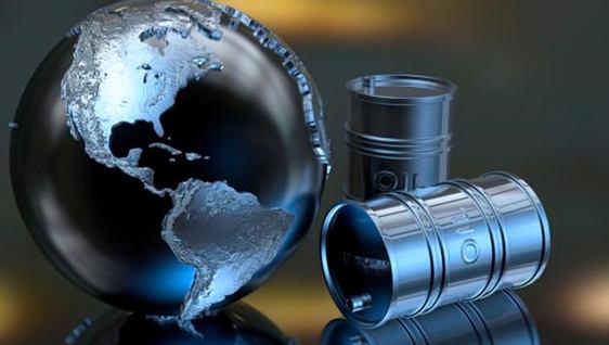 Petrolde bo�a piyasas� beklentisi