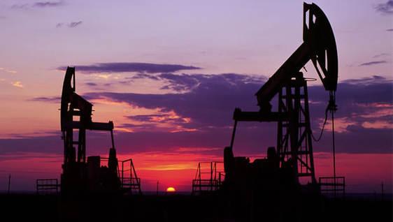 OPEC: Petrol daha fazla dü�mez