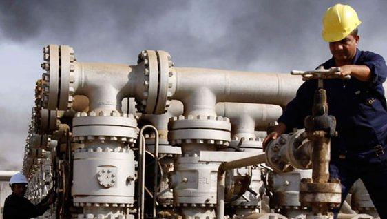 Eurogas'tan Türk Ak�m�'na destek