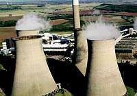 Avrupa'n�n en kirli santralleri