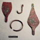 World's oldest Copper Age settlement uncovered in Serbia
