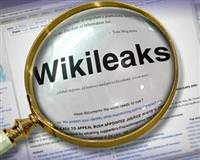 Former WikiLeaks official writing tell-all book