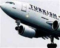 THY to increase number of Russia flights to 49