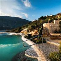 The Times selects the best Mediterranean hotel