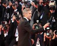 Star-studded Venice festival gets movie mojo back