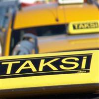 Istanbul�s taxi rates to increase