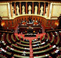 Prof. Dr. Guy Carcassonne: This bill goes against France�s principle of independence
