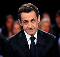Sarkozy's hopes are fading
