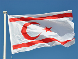 'Turkish Cypriot State' may seek international recognition