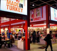 45,000 Turkish exporters open up to the world