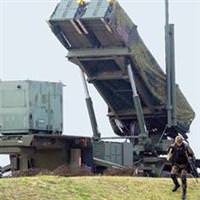 Turkey to purchase long range missile system