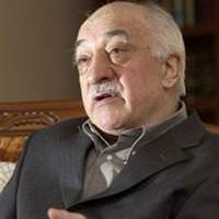 Fethullah Gülen has made his decision