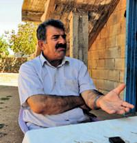 Öcalan family trusts Erdo�an will solve the Kurdish issue