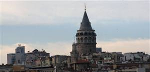 Istanbul�s tourist numbers on the rise