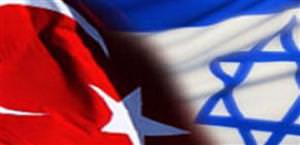 Israeli politician says Turkey is a super power