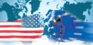 Turkey to join trade cooperation between USA and EU