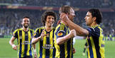 Fenerbahçe faces off against Lazio for spot in Europa Cup semifinal