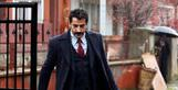 'Karadayi' heads to Korea