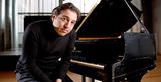 Pianist Fazil Say sentenced for hate speech