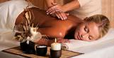 Turkey selected as Europe�s favorite spa destination