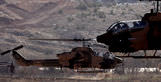 Turkey to produce Black Hawks