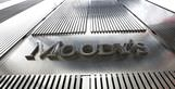 Moody�s raises Turkey�s credit rating to investment grade