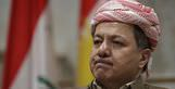 Barzani issues stern warning and PYD backs down