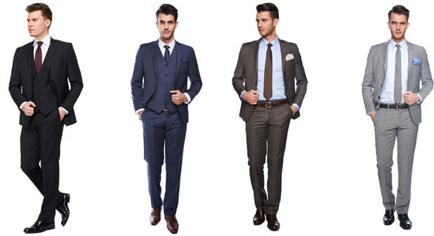 4ace0da6b45c4 Toplantılarda şık olabileceğiniz kıyafet kombinleri - Esquire