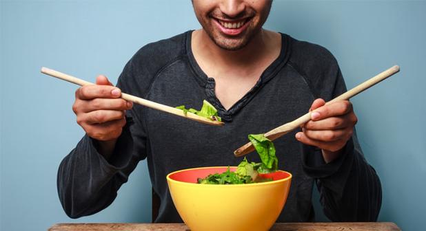 Yiyebileceğiniz en kötü ve en iyi gıdalar!