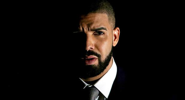 2016'nın en çok dinleneni 'Drake'