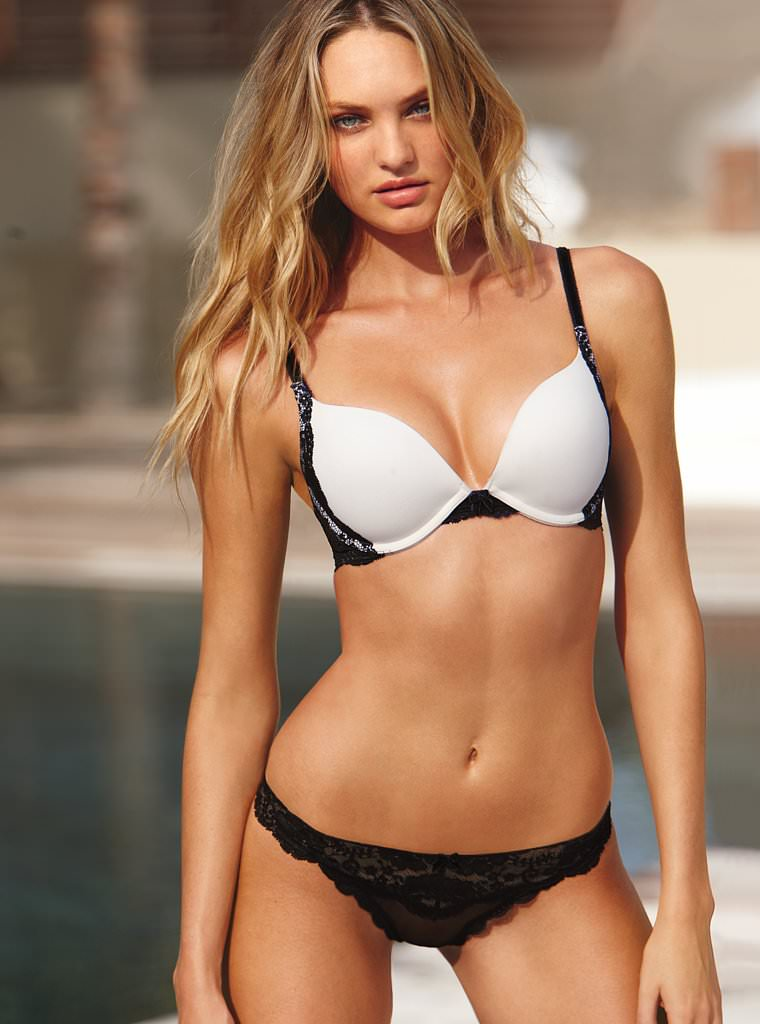1000+ Ideas About Candice Swanepoel On Pinterest