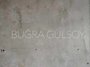 Esquire Türkiye Nisan 2018 - Buğra Gülsoy