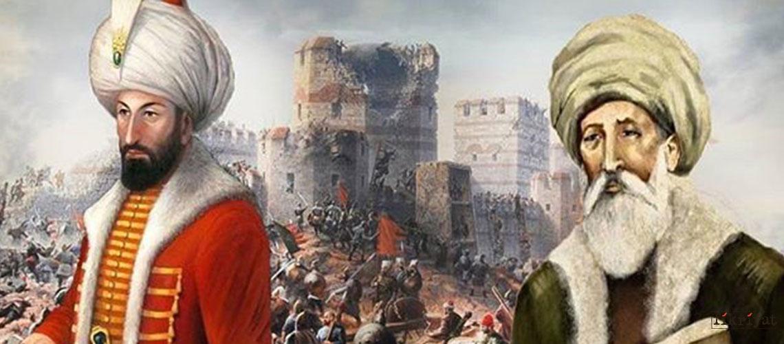 Картинки по запросу akşemseddin mikrop