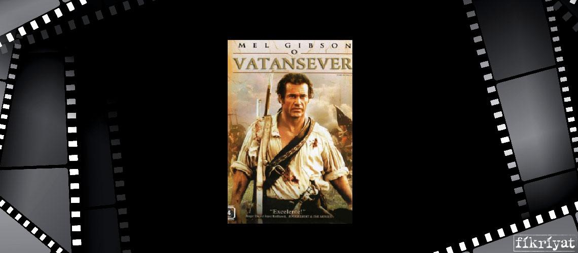 Tüm Zamanların En Iyi 25 Savaş Filmi Galeri Fikriyat Gazetesi