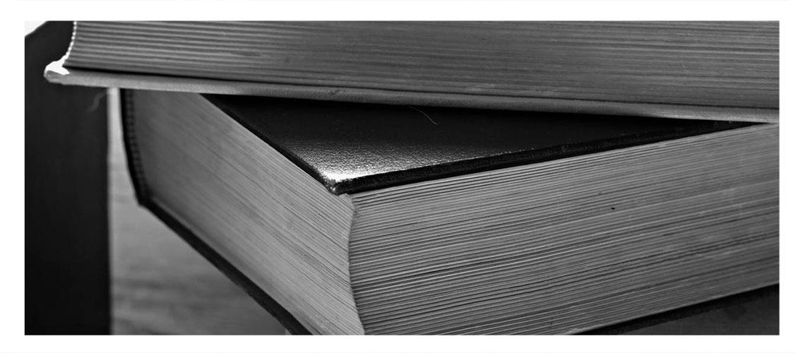 Tarihi Metinleri Okumaya Yardımcı Olan Sözlükler Galeri Fikriyat