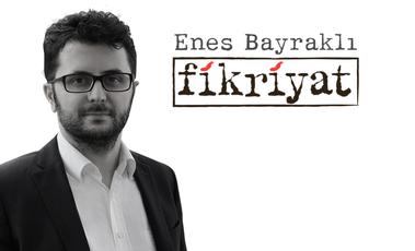 Türkiye'ye karşı yeni dezenformasyon kampanyası
